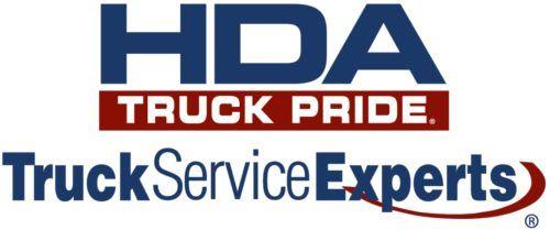 HDA Truck Pride Truck Service Experts